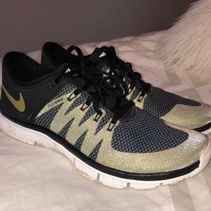 Women s Nike Bowling Shoes on Poshmark cda7d00ee